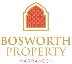 riads for sale - bosworthpropertymarrakech.com