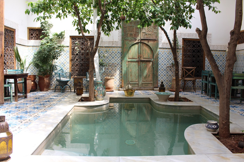 Property Valuation Marrakech - Riads For Sale Marrakech - Marrakech Realty - Marrakech Real Estate - Immobilier Marrakech - Riads a Vendre Marrakech - Valuation Riads Marrakech