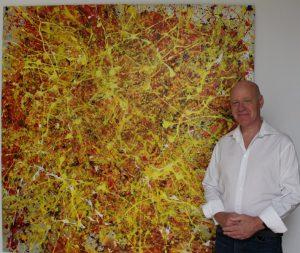 Gordon Davidson - bosworthpropertymarrakech.com - marrakech biennale - property consultants marrakech