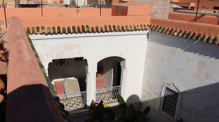 Key in Hand项目管理Marrakech  -  Riad出售Marrakech  -  Riad出售 -  Marrakech Realty  -  Marrakech Real Estate  -  Immobilier Marrakech  -  Riads a Vendre Marrakech