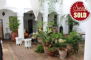 riad-for-sale-from-bosworthpropertymarrakech-com-riads-a-vendre-riads-for-sale-1-300x200