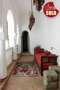 riad-for-sale-from-bosworthpropertymarrakech-com-riads-a-vendre-riads-for-sale-2-200x300
