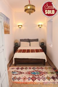 riad-for-sale-from-bosworthpropertymarrakech-com-riads-a-vendre-riads-for-sale-3-200x300