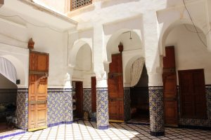 Marrakech Real Estate Specialist
