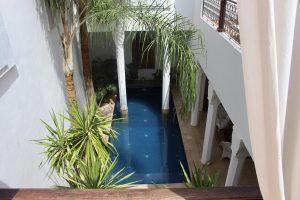 豪华房价格经济 - Luxury Riad For Sale Marrakech - Find a Property Marrakech - Riads For Sale Marrakech - Riads a Vendre - Riad a Vendre Marrakech