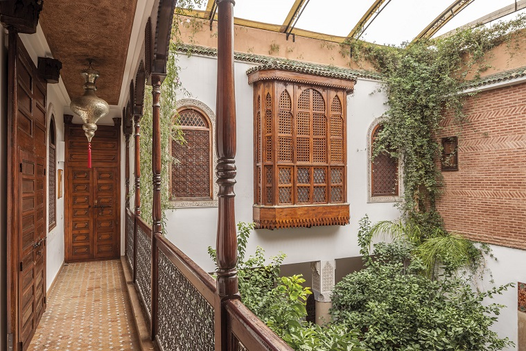 Bosworth Property Newsletter - Riads For Sale Marrakech - Riad Guesthouse For Sale Marrakech - Marrakech Realty - Marrakech Real Estate - Immobilier Marrakech - Riads aVendre Marrakech