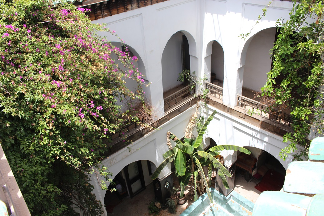 Investment Opportunity Marrakech - Riads For Sale Marrakech - Riad For Sale Marrakech - Riads a Vendre Marrakech - Riad a Vendre Marrakech