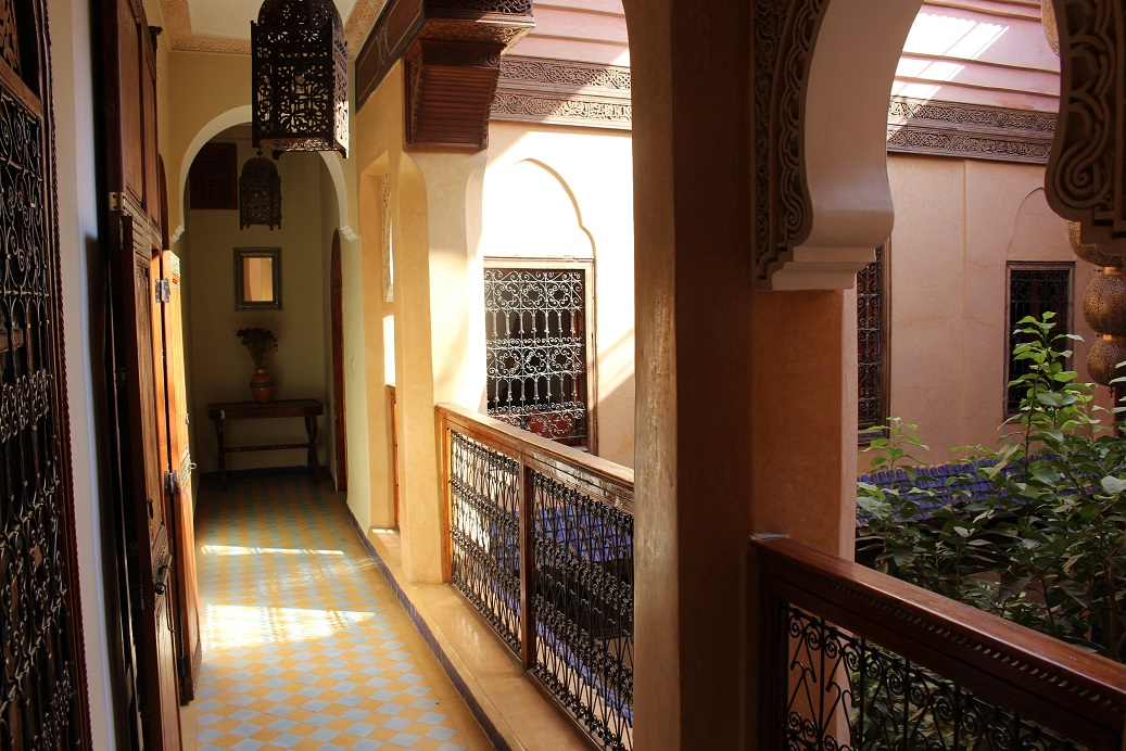 Riads For Sale - Riad Guesthouse For Sale Marrakech - Hotel For Sale Marrakech - Riads a Vendre Marrakech - Riad a Vendre