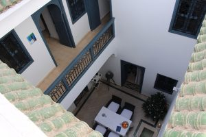 Beautiful Riad For Sale Marrakech - Riads For Sale Marrakech - Buy Riad Marrakech - Riads a Vendre Marrakech - Acheter Riad Marrakech