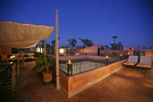 Fantastic Riad For Sale Marrakech - Guesthouse - Riads For Sale from Bosworth Property Marrakech - Buy Riad Marrakech - Riads a Vendre Marrakech - Riad a Vendre Marrakech - Acheter Riad
