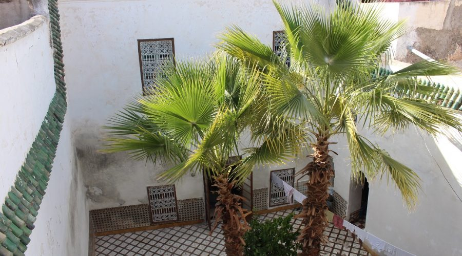 Riad For Sale Marrakech from Bosworth Property - Riads \For Sale Marrakech - Riad To Renovate Marrakech - Buy Riad Marrakech - Riads a Vendre Marrakech