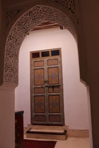 Riads For Sale from Bosworth Property Marrakech - Riad For Sale Marrakech - Buy Riad Marrakech - Riad Boutique Hotel For Sale
