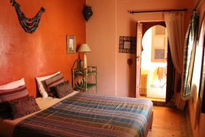 Riad Guesthouse For Sale Marrakech - Riads For Sale Marrakech - Riad For Sale - Buy Riad Marrakech - Riads A Vendre Marrakech