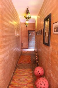 Riad Guesthouse For Sale Marrakech - Riads For Sale Marrakech - Buy Riad Marrakech - Property Consultant Marrakech - Riads A Vendre Marrakech