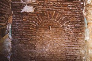 Jewish heritage Marrakech - Corcos Riad Marrakech - Corcos Riad Mellah Marrakech