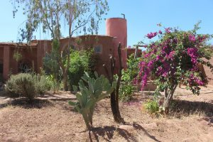 Land For Sale Marrakech - Riads For Sale Marrakech - Terrain A Vendre Marrakech