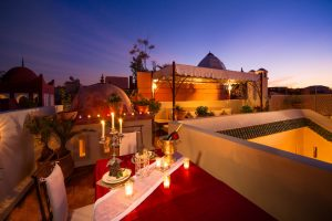 Top Riad Guesthouse For Sale Marrakech from Bosworth Property - Riads For Sale Marrakech - Riad For Sale - Maison d'Hotes A Vendre Marrakech