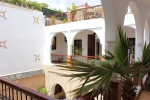 Riads For Sale Marrakech Kasbah - Riad For Sale Marrakech Kasbah - Buy Riad Marrakech - Riads A Vendre Marrakech - Boutique Hotel For Sale Marrakech