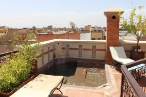 Fabulous Riad For Sale Marrakech - Riads For Sale Marrakech - Riads A Vendre Marrakech - Renovated Riad For Sale - Boutique Riad Guesthouse For Sale