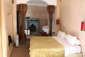 Riads For Sale Marrakech - Riad For Sale Marrakech - One of a kind Riad For Sale Marrakech - Riads A Vendre Marrakech - Bosworth Property Marrakech
