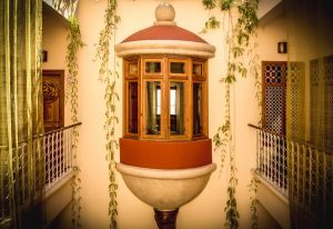 Riad Hotel For Sale Marrakech - Riads For Sale from Bosworth Property Marrakech - Boutique Hotel For Sale  Marrakech