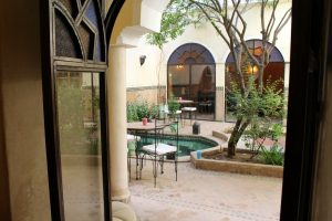 Riad Guesthouse For Sale Marrakech - Riads For Sale Marrakech - Riad For SaleMarrakech - Buy Riad Marrakech - Riads A Vendre Marrakech de Bosworth Property