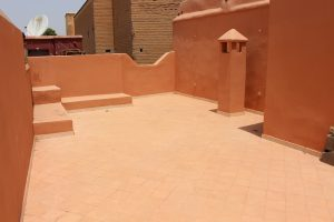 Family Riad For Sale Marrakech - Great Location - Bosworth Property Marrakech - Riads For Sale Marrakech - Riads a Vendre Marrakech
