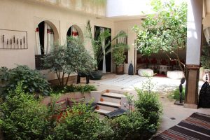 Riad Guesthouse For Sale Marrakech from Bosworth Property - Riads For Sale Marrakech - Riads a Vendre Marrakech - Buy Riad Marrakech - Boutique Hotel For Sale Marrakech