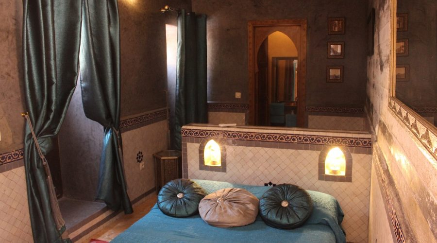 Great Value Riad Guesthouse For Sale Marrakech - Riads For Sale Marrakech - Riads a Vendre Marrakech - Buy Riad Marrakech