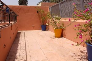 Great Value Riad Guesthouse For Sale Marrakech - Riads For Sale from Bosworth Property Marrakech - Riad For Sale - Riads a Vendre