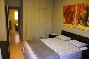 Apartments For Sale Marrakech Gueliz - Apartment For Sale Marrakech - Appartements A Vendre Marrakech