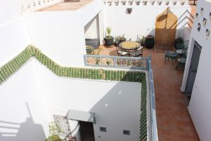 Family Riad For Sale Marrakech - Riads For Sale Marrakech from Bosworth Property - Riads A Vendre Marrakech - Marrakech Real Estate - Immobilier Marrakech