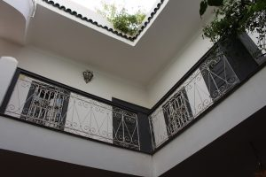 Riads For Sale Marrakech from Bosworth Property - Bargain Riad For Sale Marrakech - Riads A Vendre Marrakech - Buy Riad Marrakech