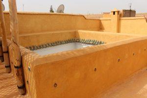 Riads For Sale Marrakech - Simeone Riad For Sale Marrakech - Riads A Vendre Marrakech - Marrakech Real Estate - Immobilier Marrakech