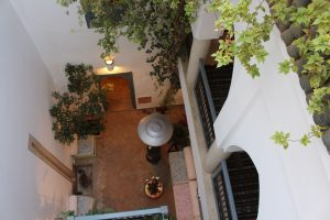 Riads For Sale Marrakech - Marrakech Real Estate - Riad For Sale from Bosworth Property - Riads A Vendre - Charming Riad For Sale Marrakech