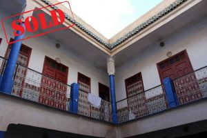 Riads-For-Sale-Marrakech-from-Bosworth-Property-Marrakech-Real-Estate-Riad-To-Renovate-Marrakech-Immobilier-Marrakech-07