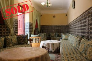 Riads-For-Sale-Marrakech-from-Bosworth-Property-Marrakech-Real-Estate-Riad-To-Renovate-Marrakech-Immobilier-Marrakech-08