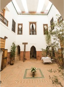 Riad For Sale Marrakech from Bosworth Property - Riads For Sale Marrakech - Marrakech Real Estate - Immobilier Marrakech - Riads a Vendre Marrakech - Riad a Vendre Marrakech - Boutique Hotel For Sale Marrakech