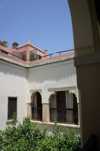 Guesthouse Riad For Sale Marrakech - Riads For Sale Marrakech - Buy Riad Marrakech - Marrakech Real Estate - Immobilier Marrakech - Riads A Vendre Marrakech