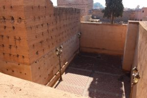 Ancient Riad For Sale Marrakech by Bosworth Property - Riads For Sale Marrakech - Marrakech Real Estate - Immobilier Marrakech - Riads A Vendre