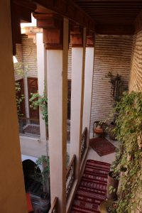 Riad For Sale Marrakech from Bosworth Property - Riads For Sale Marrakech - Marrakech Real Estate - Immobilier Marrakech - Riads a Vendre Marrakech - Riad a Vendre - Riad Guesthouse For Sale Marrakech