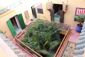 Riads For Sale Marrakech - Riad For Sale Marrakech - Marrakech Real Estate from Bosworth Property - Riads A Vendre Marrakech - Immobilier Marrakech