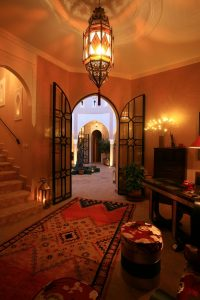 Riad For Sale Marrakech from Bosworth Property - Riads For Sale Marrakech - Marrakech Real Estate - Immobilier Marrakech - Riads a Vendre Marrakech - Riad a Vendre Marrakech