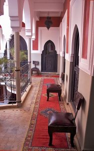 Riad Guesthouse For Sale Marrakech - Riads For Sale Marrakech - Riad For Sale Marrakech - Marrakech Real Estate - Immobilier Marrakech - Riad Maison d'hote a vendre Marrakech - Riads a Vendre Marrakech