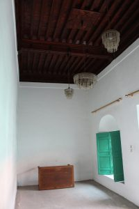 Riad For Sale Marrakech from Bosworth Property - Riads For Sale Marrakech - Marrakech Real Estate - Immobilier Marrakech - Riads A Vendre Marrakech - Riad a Vendre - Riad To Renovate For Sale Marrakech