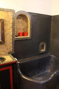 Bargain Riad For Sale Marrakech Medina - Riads For Sale Marrakech from Bosworth Property - Marrakech Real Estate - Immobilier Marrakech - Riads a Vendre Marrakech