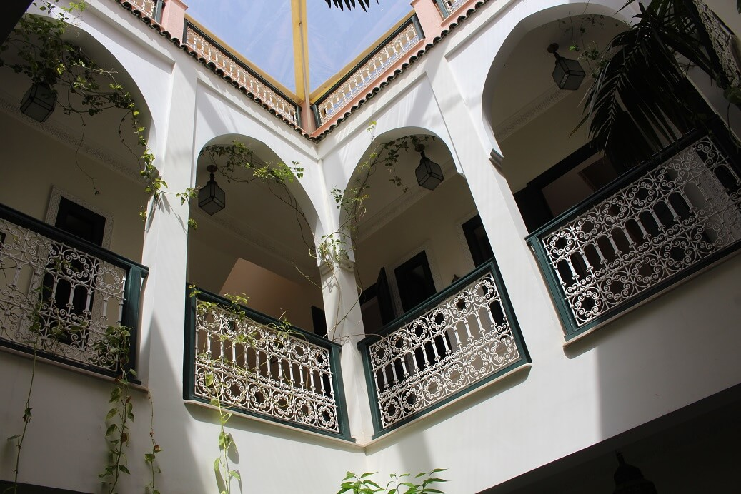 Riads For Sale Marrakech from Bosworth Property - Riad For Sale Marrakech - Marrakech Real Estate - Immobilier Marrakech - Riads A Vendre Marrakech - Riad a Vendre Marrakech