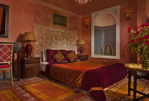 Splendid Riad Guesthouse For Sale Marrakech Medina - Riads For Sale Marrakech - Boutique HOtel For Sale Marrakech - Marrakech Real Estate - Immobilier Marrakech - Riads a Vendre Marrakech