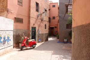 Riad For Sale Marrakech - Riads For Sale Marrakech from Bosworth Property - Marrakech Real Estate - Immobilier Marrakech - Riads A Vendre Marrakech - rental property for sale marrakech