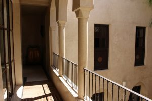 Riads For Sale Marrakech from Bosworth Property - Riad For Sale Marrakech - Marrakech Real Estate - Immobilier Marrakech - Riads A Vendre Marrakech - Riad Guesthouse For Sale
